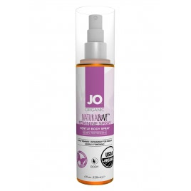 Jo NaturaLove Feminine Spray