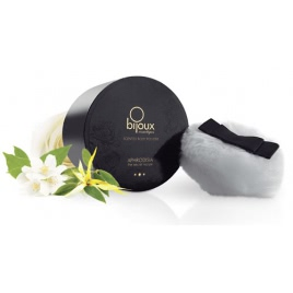 Aphrodisia Body Powder
