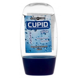 Lubrifiant Gel Cupid Glide 45ml