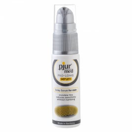 Pjur Med Prolong Serum 20ml